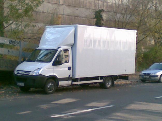 http://www.ath-trans.at/wp-content/uploads/2013/07/Wohnungsraeumung-5.jpg